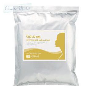 Basic Science Gold Plus Modeling Mask