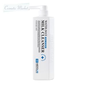 Aqua Science Water-max Milk Cleanser